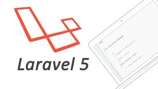 Download Curso Laravel 5 desde cero - #2 Introducción Video