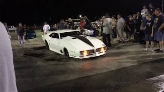 Download Moore Racing VS The Crowmod 10/29/2016 Video