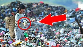Download 10 MOST EXPENSIVE OBJECTS FOUND IN THE DUMP SITE Video