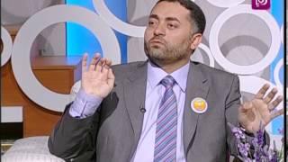 Download د. محمد غنام يتحدث عن اليوم العالمي لفيتامين (د) Video