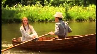 Download Anne of Green Gables: Gilbert Rescues Anne Video