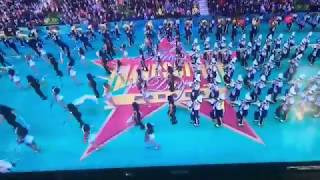 Download Marching Storm Band, Prairie View A&M University, Macy's Thanksgiving Day Parade Video