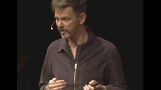 Download On fashion and establishing creative identity   Jason Steel   TEDxLAU Video