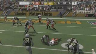 Download Madden 17 Ultimate Team :: OMG! WHAT A GORGEOUS INSANE INTERCEPTION! :: Madden 17 Ultimate Team Video