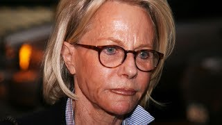Download Ruth Madoff's Life Today Is Pretty Sad Video