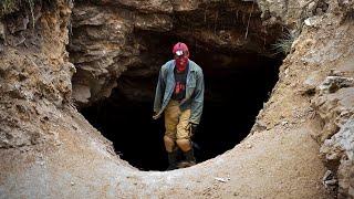 Download Dark world of the Zama Zamas: illegal mining in SA Video