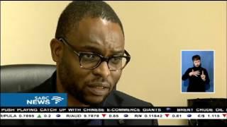 Download President Zuma is against vote of no confidence via #SecretBallot Video