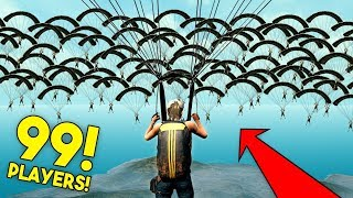 Download PUBG FAILS & Epic Moments #3 (BEST Battlegrounds Funny Moments Compilation) Video