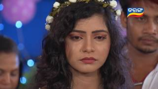 Download Sankha Sindura Ep 479- 2nd August 2016 Video