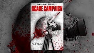 Download Scare Campaign Video