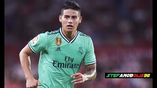 Download James Rodriguez ● Top 10 Goals Ever! ● Bayern Munich Player ● 1080i HD #JamesRodriguez #BayernMunich Video