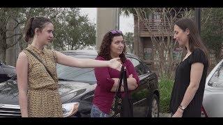 Download Misfits & Margaritas Episode 8: Good vibrations (Batteries not included) Video