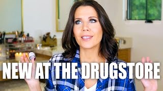 Download WHAT'S NEW AT THE DRUGSTORE Video