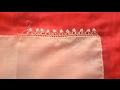 Download Kolay Boncuk Oyası Yapılışı Video