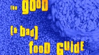 Download Globe Trekker Special: The Good and Bad Food Guide 1 Video