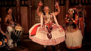 Download INDIA, nov 2014 Video