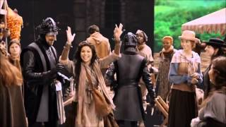 Download Once Upon A Time - Bloopers & Outtakes - Seasons 1, 2, 3 and 4 [closed captioned] Video