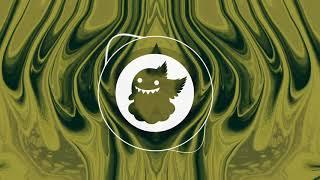 Download Johan Lenox - everybody's cool but me (Kina remix) Video