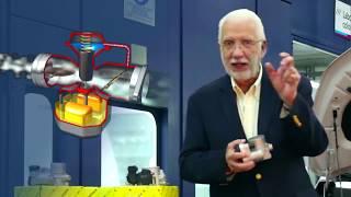 Download Mecánica y Motores: Qué es el Cuerpo Mariposa? Video