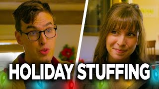 Download That Special Someone You'll F*ck this Holiday Season Video