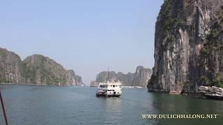 Download Vịnh Hạ Long - Top điểm đến 2017 Video