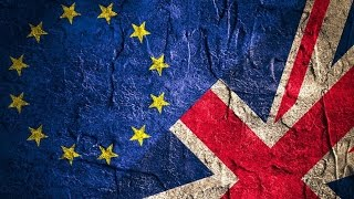 Download BREXIT: Britain Votes To Leave The European Union Video