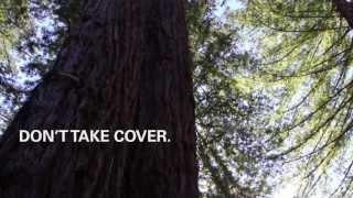 Download The Spirit of UC Santa Cruz Video
