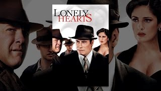 Download Lonely Hearts (2006) Video