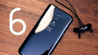 Download OnePlus 6 First Impressions! Video