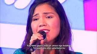 Download Pamalandong sa Pag ampo Video