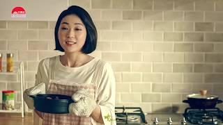Download 《李錦記蠔油小劇場》Episode I:吃飯篇 Video