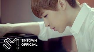 Download Henry 헨리 'TRAP' MV (with Kyuhyun & Taemin) Video