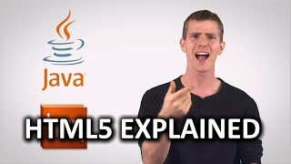 Download HTML5 as Fast As Possible Video