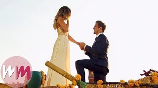 Download Top 10 The Bachelor Couples That Are Still Together Video