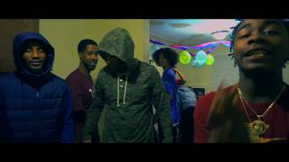 Download ZayHilfiger - Role Play ( Official Music Video ) Video