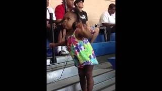 Download Toddler Jammin Video