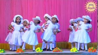 Download Welcome Dance Video