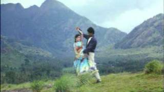 Download adi nee enge tajmahal tamilhitsongs Video