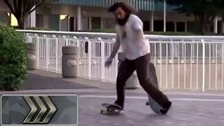 Download Silver 1 to Global Elite - Skaters Video