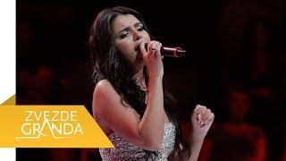 Download Azra Husarkic - Mojoj majci, Jedini covek bio si za me - (live) - ZG - 19/20 - 12.10.19. EM 04 Video