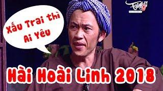 Download Hoài Linh 2018 | Xấu Trai thì Ai Yêu | Hài Hoài Linh Hay Nhất 2018 Video