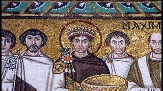 Download San Vitale, Ravenna Video