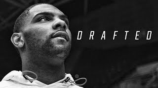 Download DRAFTED: Sindarius Thornwell Video