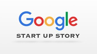 Download How They Created - Google | Larry Page and Sergey Brin | Video