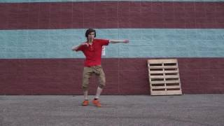 Download Flume & Chet Faker – This Song Is Not About A Girl Video
