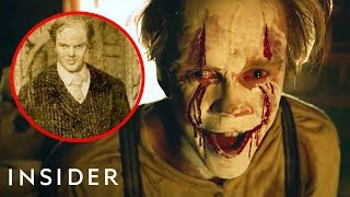Download Everything You Missed In The New 'It: Chapter Two' Trailer | Pop Culture Decoded Video
