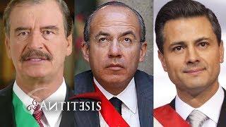 Download Vergüenza presidencial Video