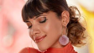 Download Urban Remix: Spring Makeup Tutorial 2018 | Ulta Beauty Video