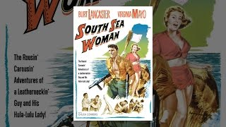 Download South Sea Woman (1953) Video