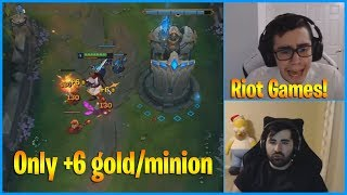Download Here's Why You Should Think Twice before using Support Item... | LoL Daily Moments Ep 760 Video
